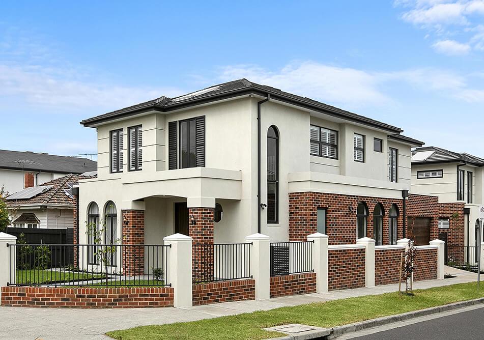 elwood-building-mckinnon-zone-dual-occupancy-feature-townhouse-builders