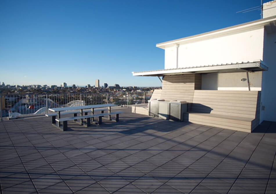 elwood-building-edge-towers-St-Kilda-1-home-renovations-melbourne