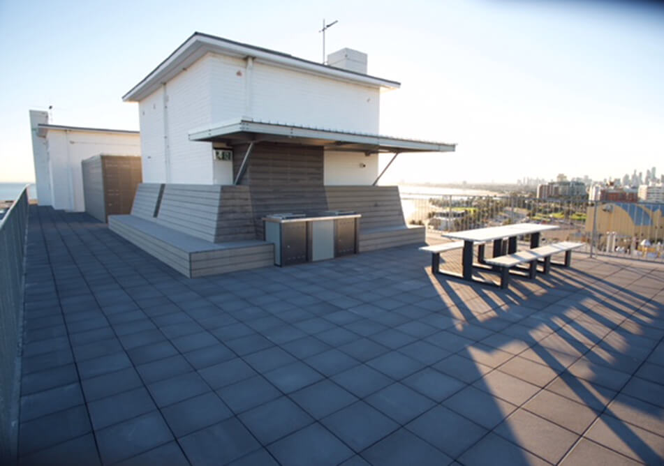 elwood-building-edge-towers-St-Kilda-3-home-renovations-melbourne
