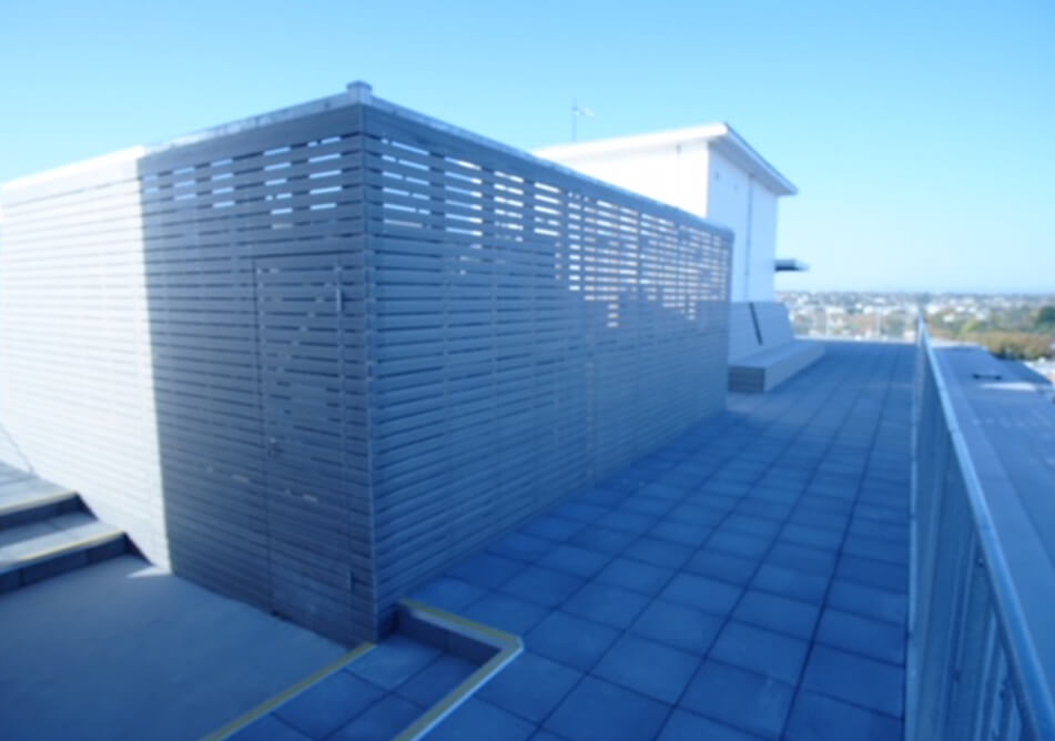 elwood-building-edge-towers-St-Kilda-6-home-renovations-melbourne