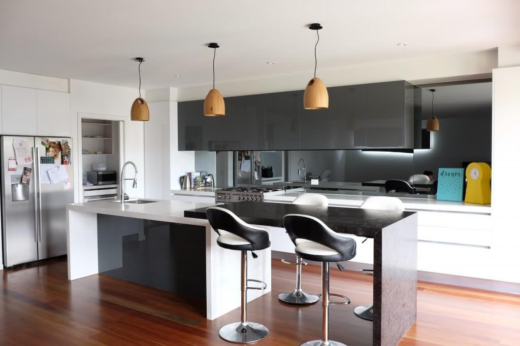 Elwood-Building-mordialloc-family-value-renovation-builders-melbourne