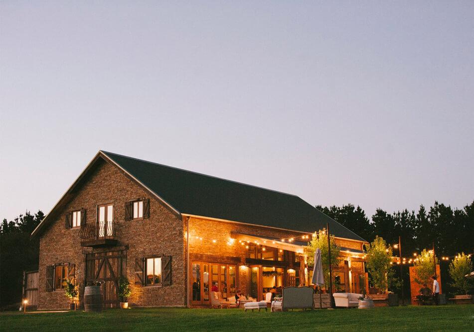 elwood-building-new-barn-ocean-grove-house-builders-melbourne