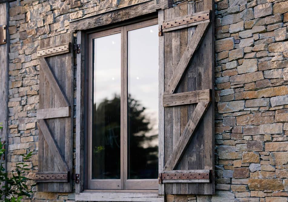 elwood-building-new-barn-ocean-grove-townhouse-builders-melbourne