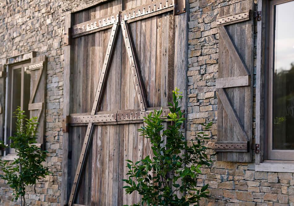 elwood-building-new-barn-ocean-grove-townhouse-builders