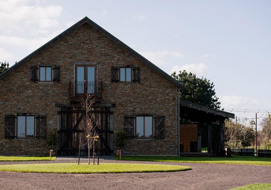 elwood-building-new-barn-ocean-grove-dual-occupancy-builders-melbourne