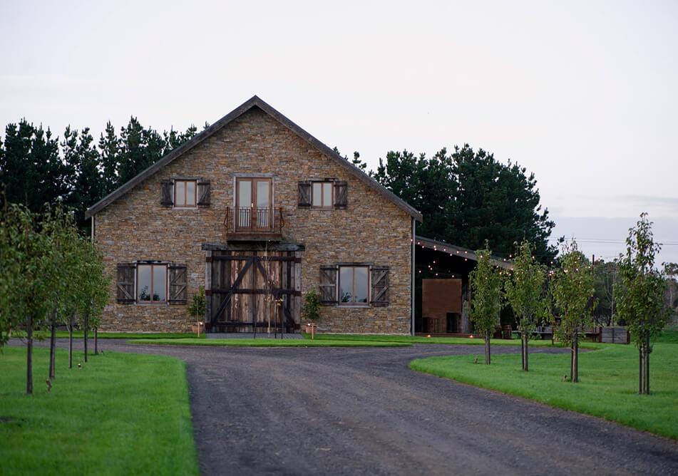 elwood-building-new-barn-ocean-grove-new-townhouse-developments-melbourne