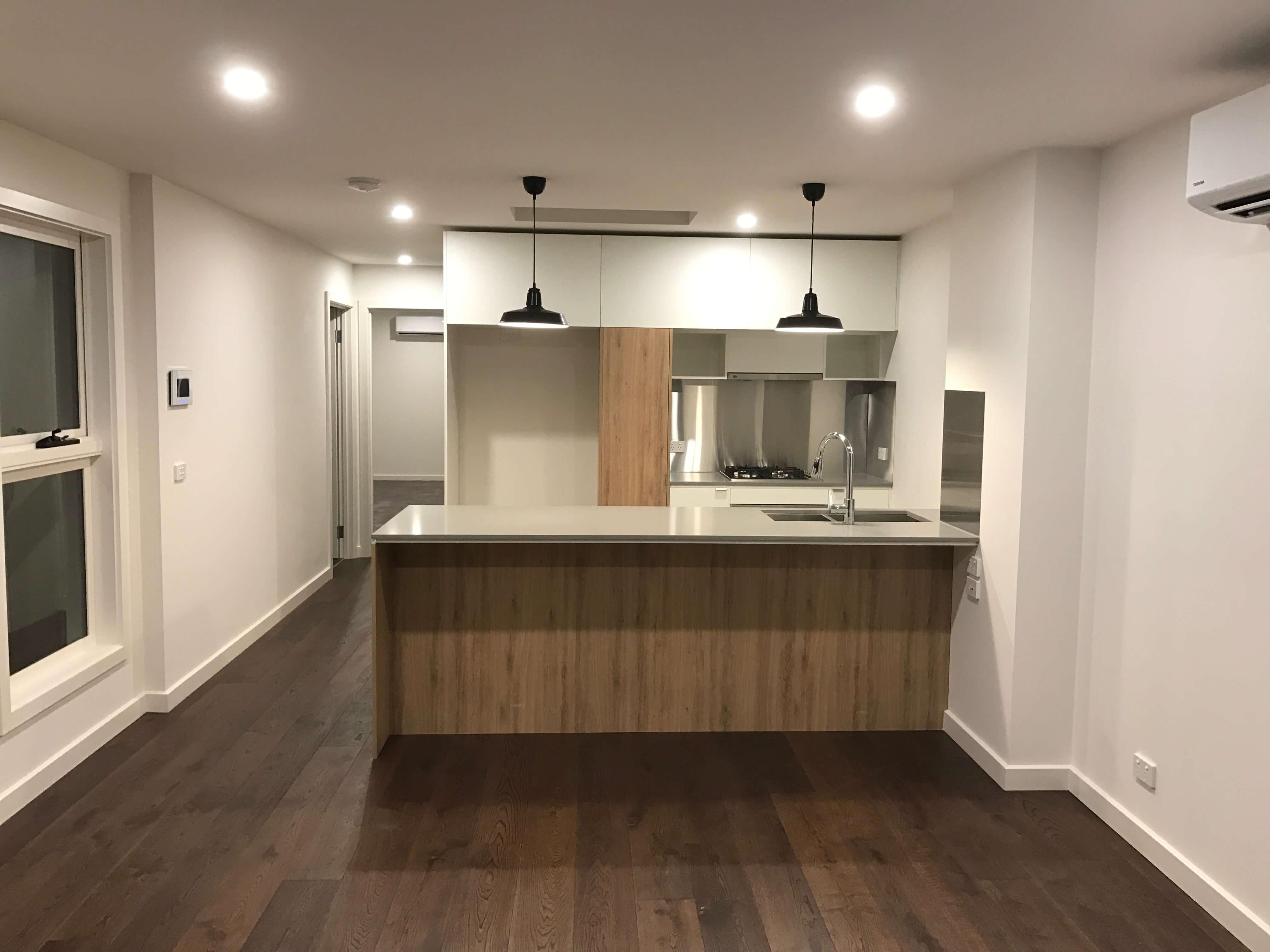 Elwood-building-st-kilda-second-storey-home-renovations-melbourne